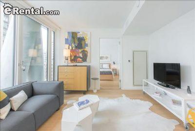 $3570 Studio Apartment for rent