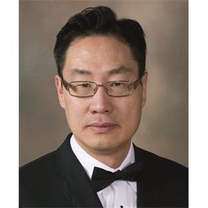 Thomas Cho - State Farm Insurance Agent