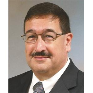 Frank Raney - State Farm Insurance Agent