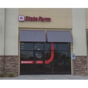 Rick Resetar - State Farm Insurance Agent