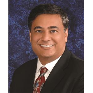 Richard Griego - State Farm Insurance Agent