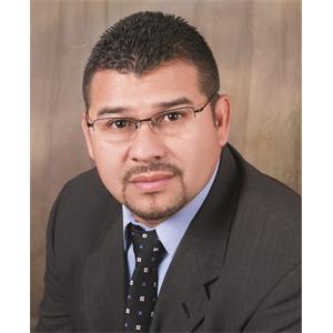 Ariel Rivera - State Farm Insurance Agent