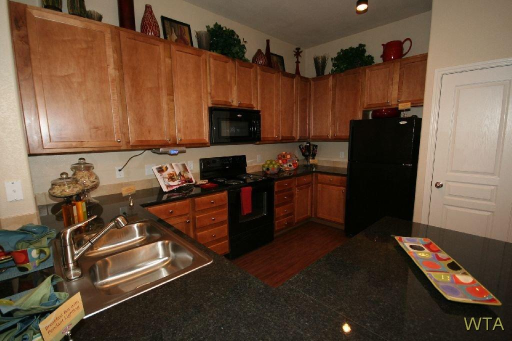 $1985 Two bedroom Apartment for rent