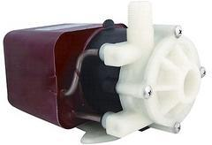 DOMETIC A/C PUMP HEAD ASSEMBLY FOR AC5C A506