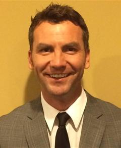 Farmers Insurance - Bradley Hengel