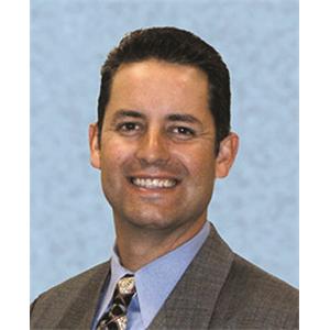 Troy Cropp - State Farm Insurance Agent