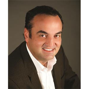 Tom Paikos - State Farm Insurance Agent
