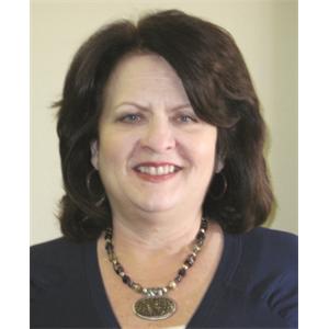 Judy Wilson Tobias - State Farm Insurance Agent