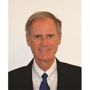 Randy Ritter - State Farm Insurance Agent