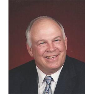 Mark Hyatt - State Farm Insurance Agent