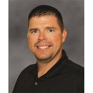 Matt Sablatura - State Farm Insurance Agent
