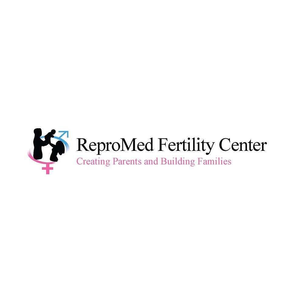 ReproMed Fertility Center Dallas