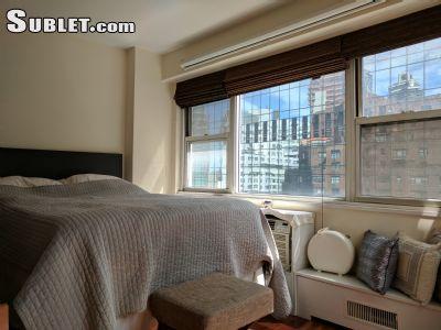 $2500 Studio Apartment for rent