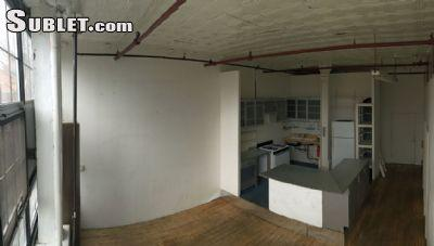 $3375 Three bedroom Loft for rent