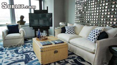 $4725 Two bedroom Apartment for rent