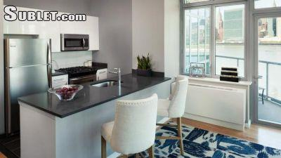 $3305 One bedroom Apartment for rent