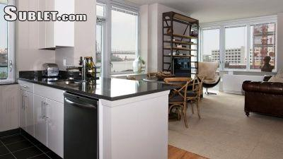 $3365 One bedroom Apartment for rent