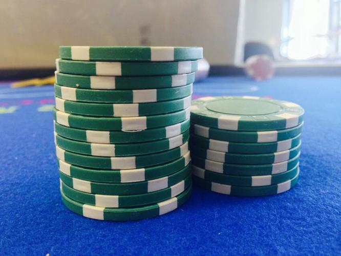 Become Blackjack Dealer from CEG Academy, Las Vegas