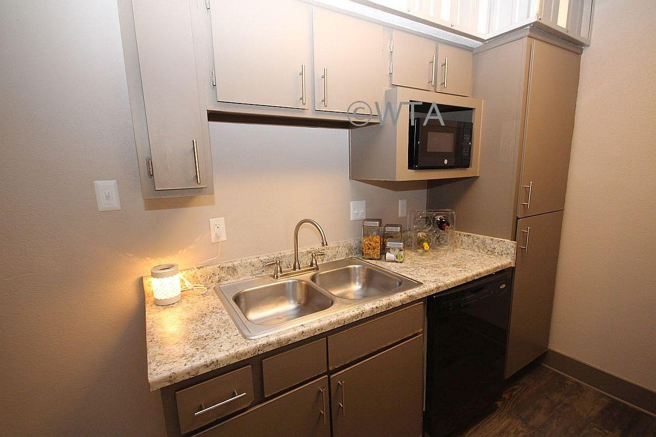 $855 One bedroom Apartment for rent