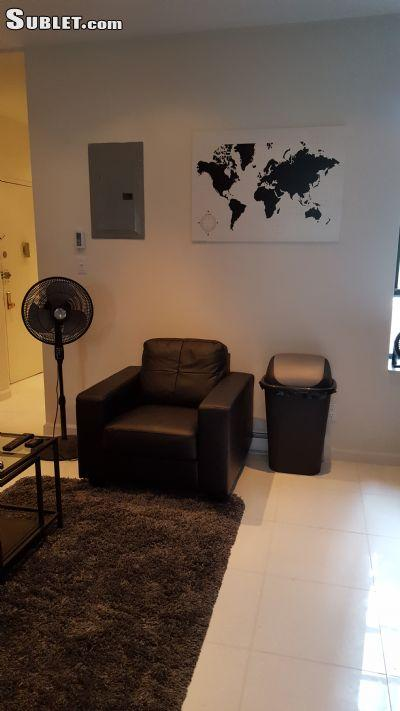 $4000 Three bedroom Apartment for rent