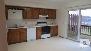 $885 Two bedroom Townhouse for rent