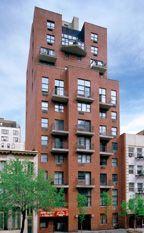 $2250 Studio Apartment for rent