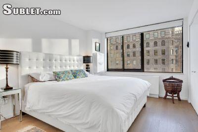 $5499 One bedroom Apartment for rent