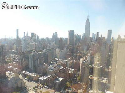 $5250 One bedroom Apartment for rent
