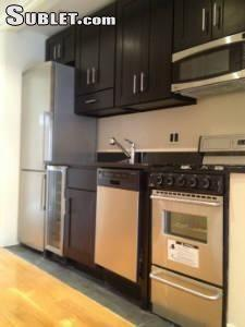 $4295 Two bedroom Apartment for rent