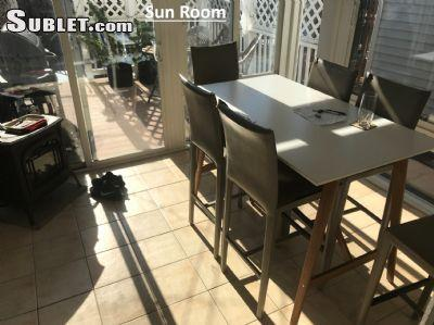 $1300 One bedroom Townhouse for rent