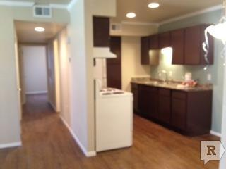 $825 One bedroom Apartment for rent