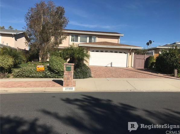 $4945 Five+ bedroom House for rent