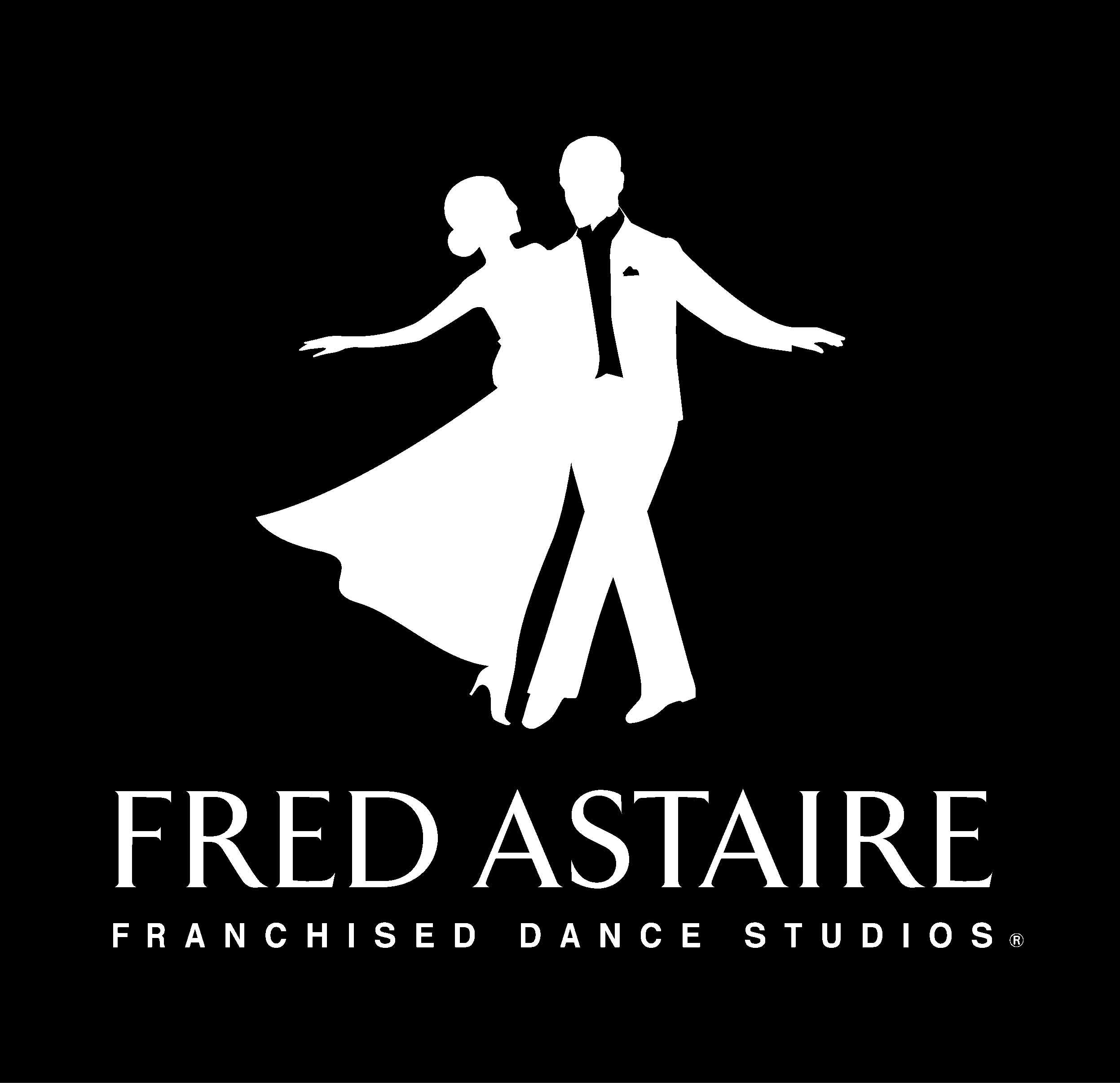 Fred Astaire Dance Studio of Princeton