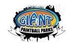 Giant Paintball & Airsoft, Lakeside