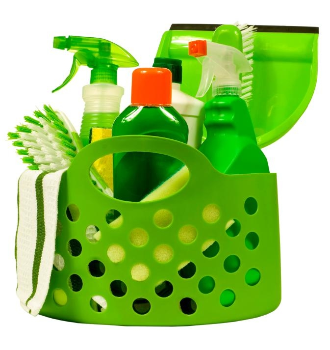 Sparkling Clean Agency - Domestic House Cleaning