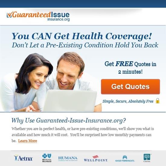 ABC Insurance Insurance, Inc.