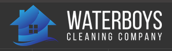 Waterboys Cleaning Company