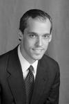 Edward Jones - Financial Advisor: Ryan Bloom