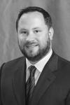 Edward Jones - Financial Advisor: Travis Sewell