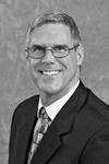 Edward Jones - Financial Advisor: Kevin D Willingham