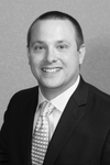 Edward Jones - Financial Advisor: Austin C Mims