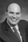 Edward Jones - Financial Advisor: Steve Reed