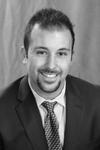 Edward Jones - Financial Advisor: Andrew Lazar