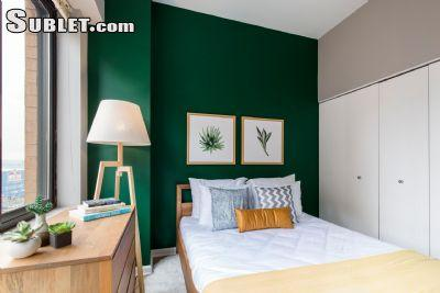 $4450 Studio Apartment for rent