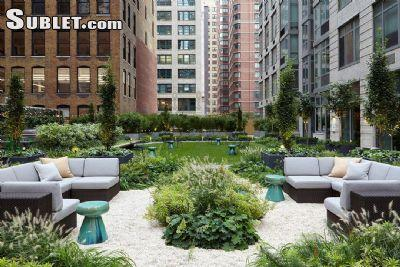 $7200 Two bedroom Apartment for rent