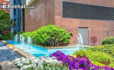 $5125 One bedroom Apartment for rent