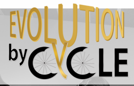 Evolution ByCycle