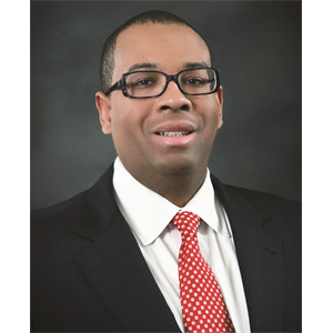 Justin Arnold - State Farm Insurance Agent
