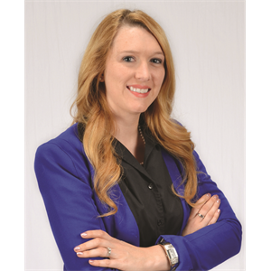 Natalie Barry - State Farm Insurance Agent