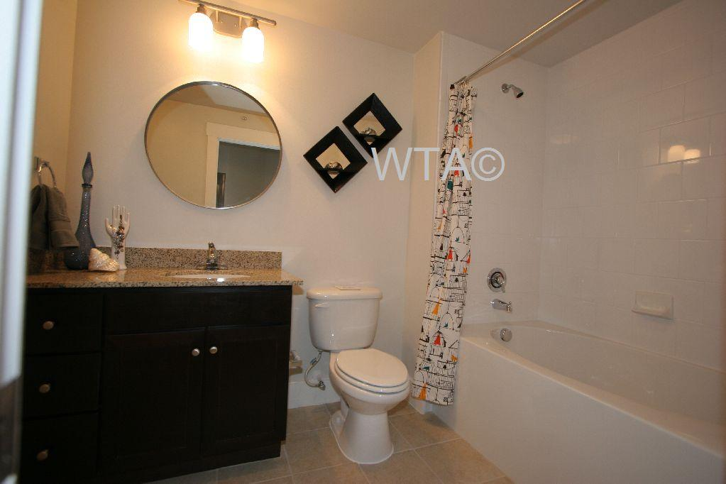 $2110 Two bedroom Apartment for rent